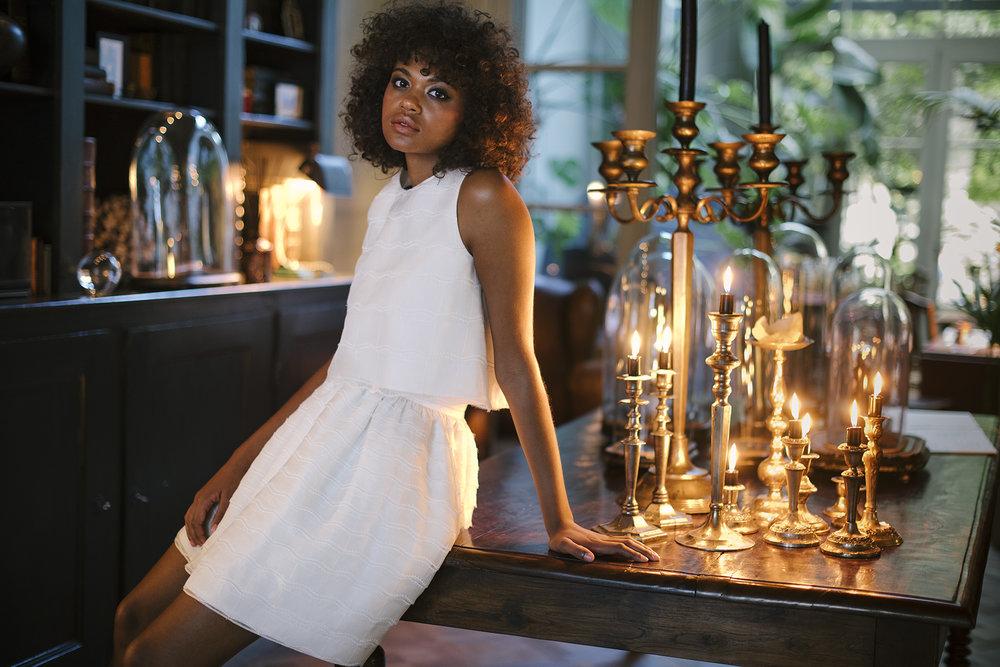 valentine-avoh-robe-mariee-una-mae-wedding-dress-bruxelles-photo-elodie-timmermans-35.jpg