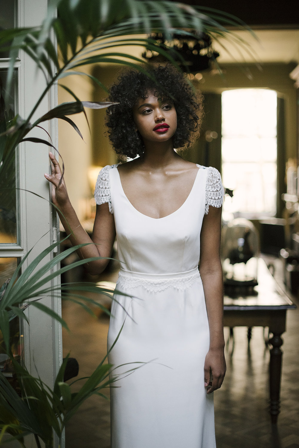 valentine-avoh-robe-mariee-dinah-dentelle-calais--wedding-dress-bruxelles-photo-elodie-timmermans-32.jpg