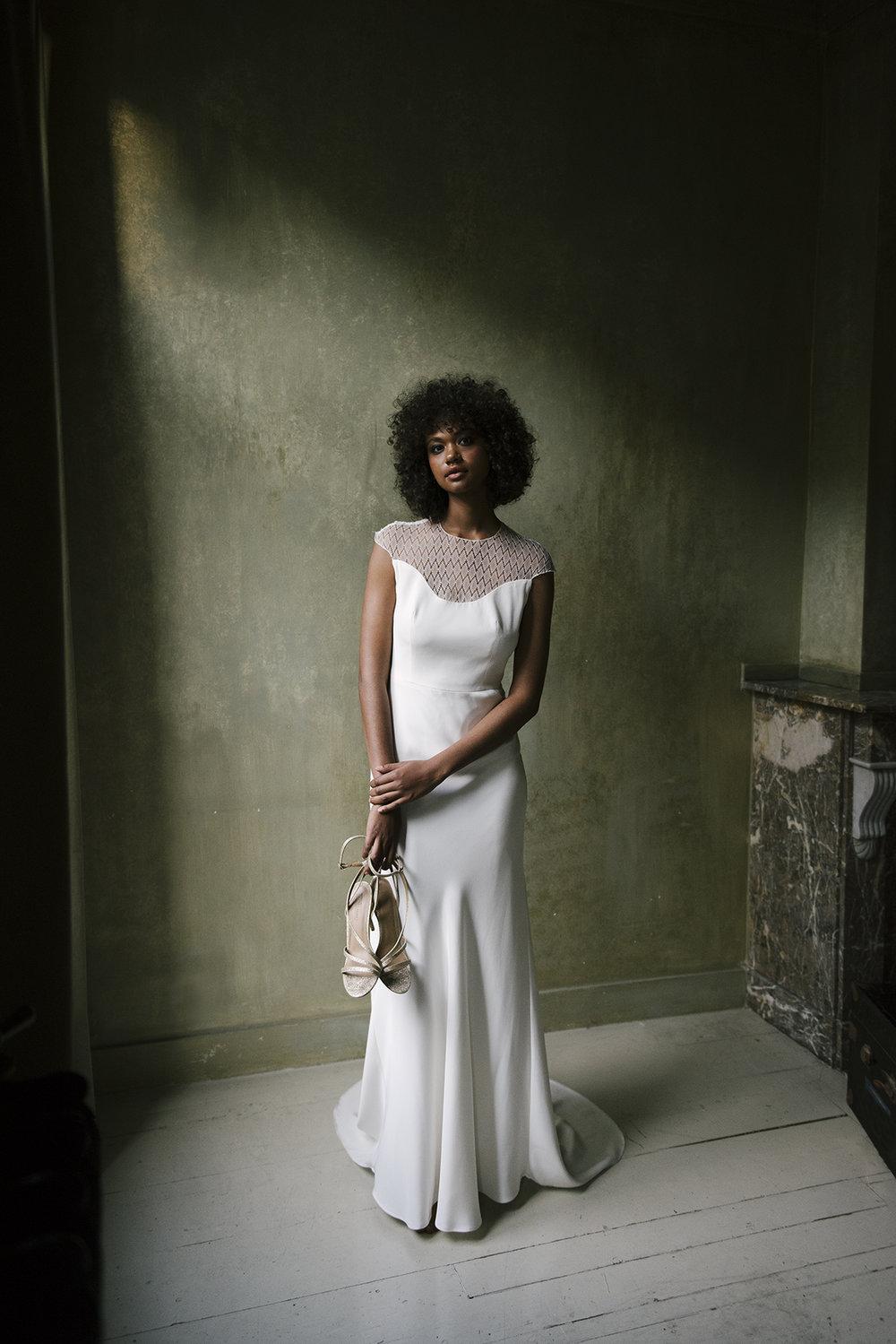 valentine-avoh-robe-mariee-marlene-wedding-dress-bruxelles-photo-elodie-timmermans-43.jpg