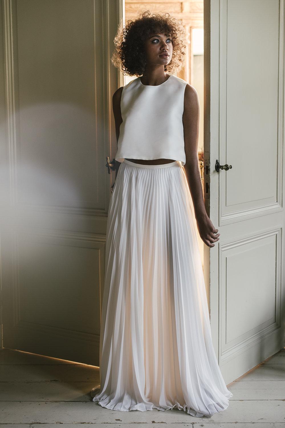 valentine-avoh-robe-mariee-ella-wedding-dress-bruxelles-photo-elodie-timmermans-51.jpg