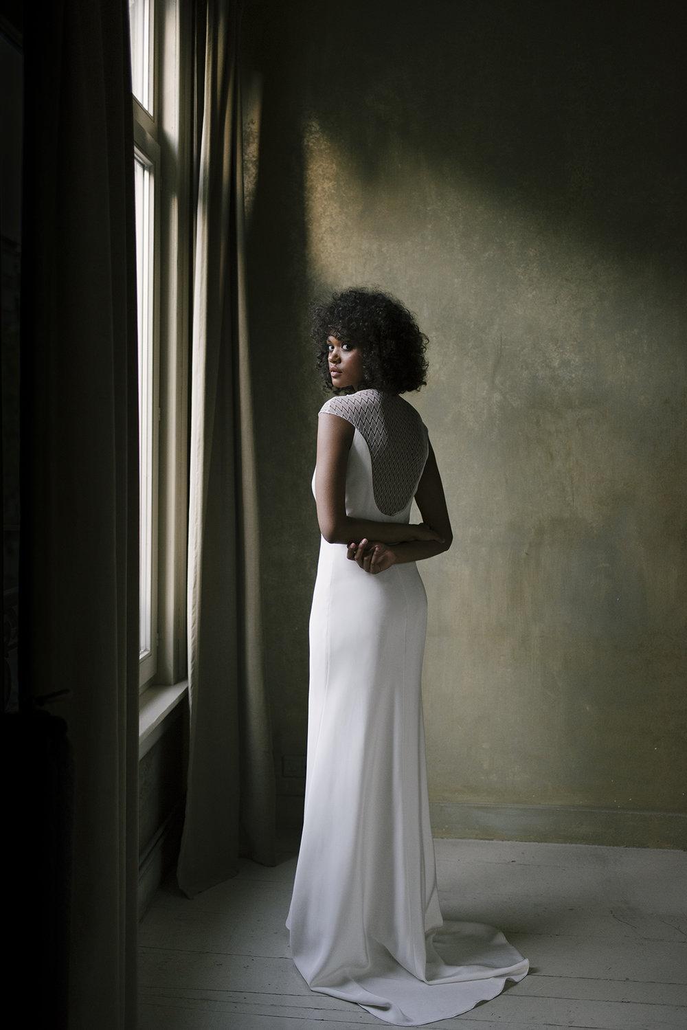 valentine-avoh-robe-mariee-marlene-wedding-dress-bruxelles-photo-elodie-timmermans-45.jpg