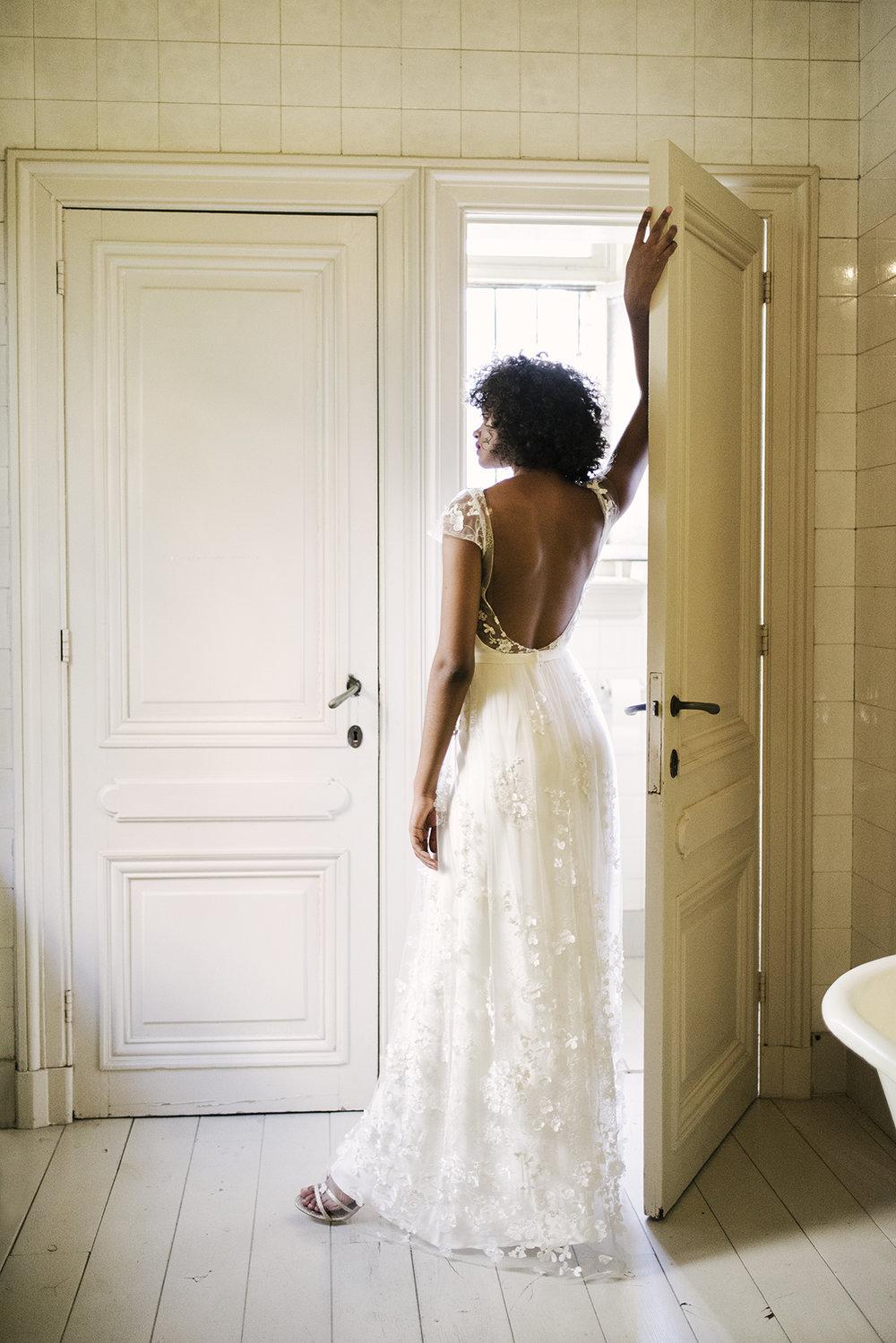 valentine-avoh-robe-mariee-jackie-wedding-dress-photo-elodie-timmermans-59.jpg
