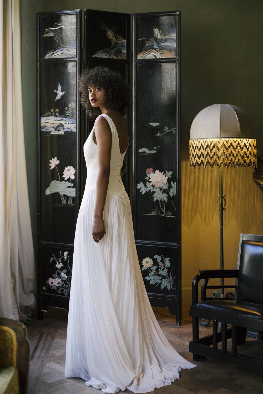 valentine-avoh-robe-mariee-grace-wedding-dress-bruxelles-photo-elodie-timmermans-5.jpg
