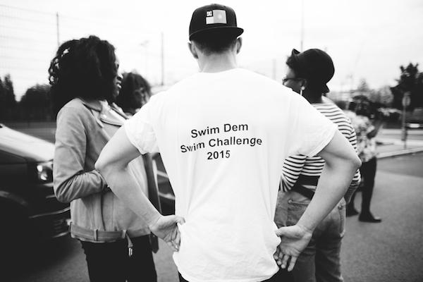 Swim-London-2.jpg