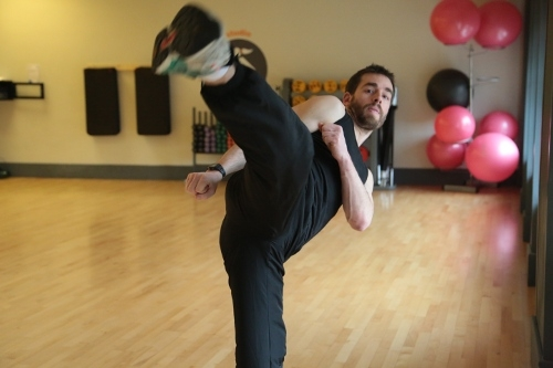 personal-martial-arts-training.jpg