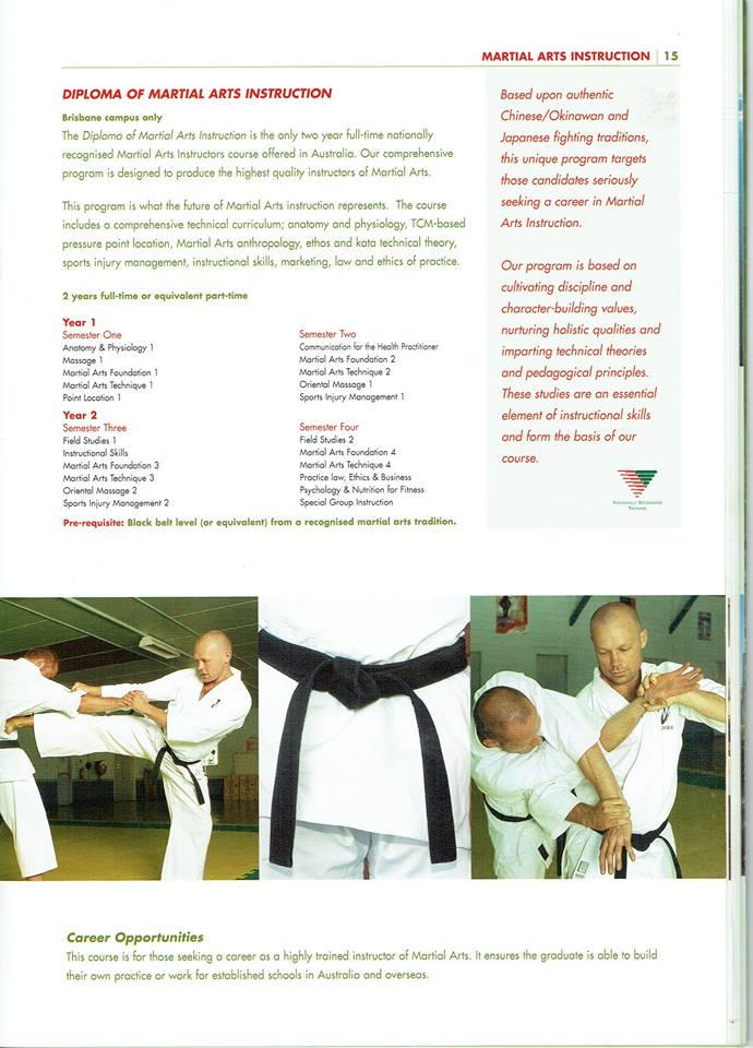 diploma of martial arts instruction.jpg