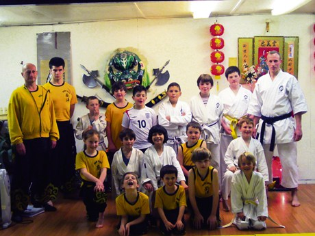 legends-karate-fun-day-april-22-web.jpg