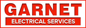 Garnet Electrical Services