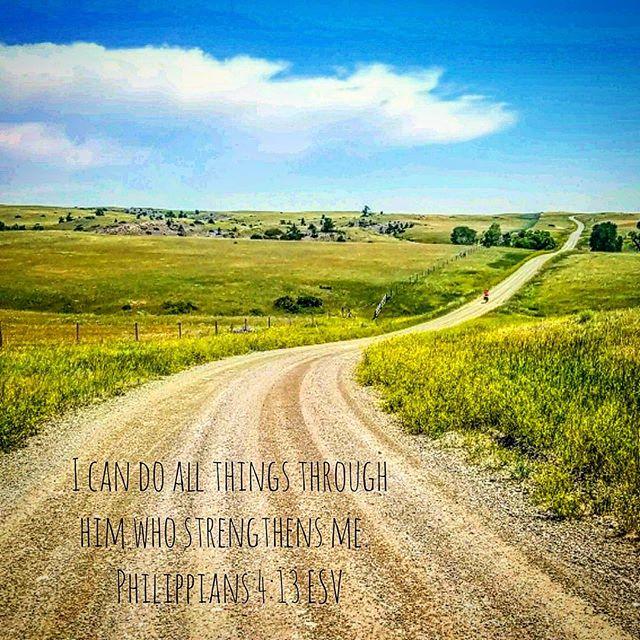 Philippians 4:13  #PortlandtoPortland @portland_to_portland #philippians413