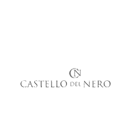 Copy of castello.png
