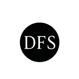 dfs (1).png