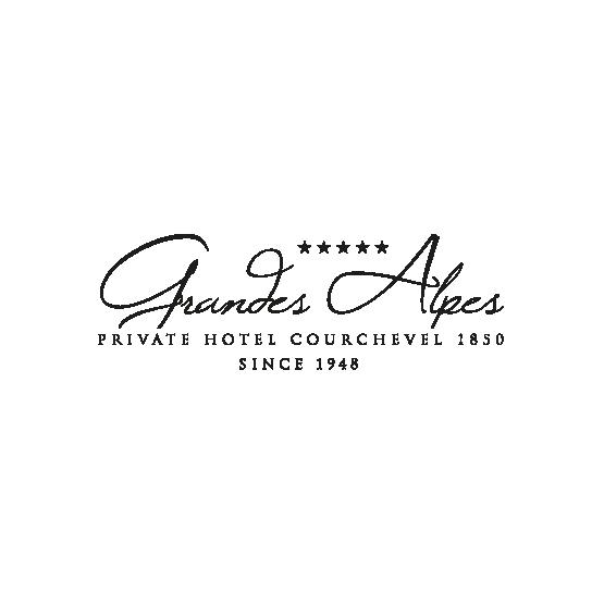 grandes_alpes.png