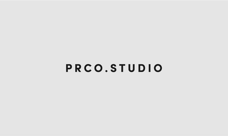 PRCO_ltd-PRCO_studio.jpg