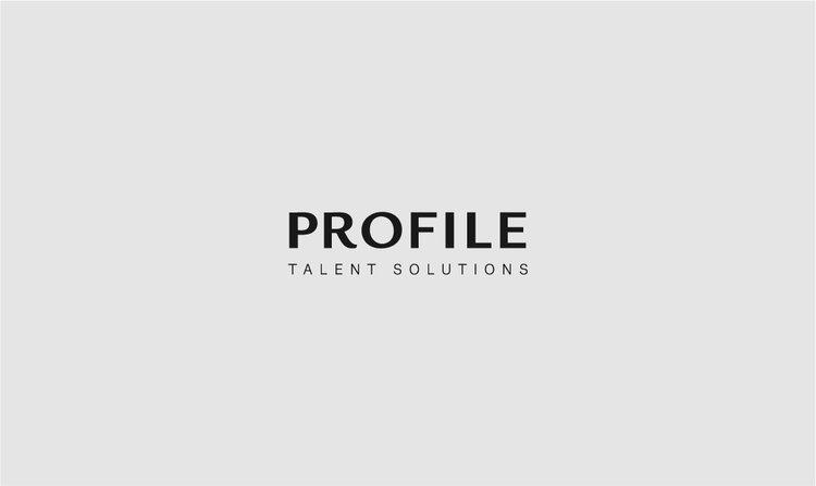PRCO_ltd-profile_solutions.jpg