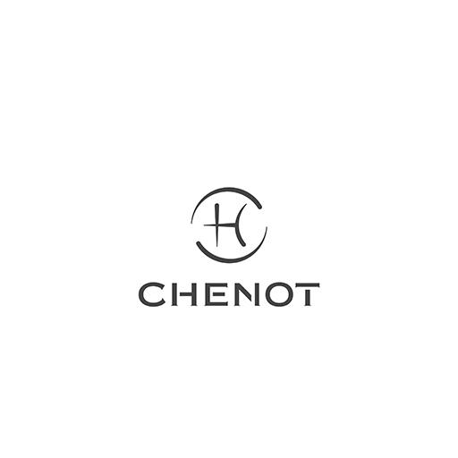 chenot.jpg