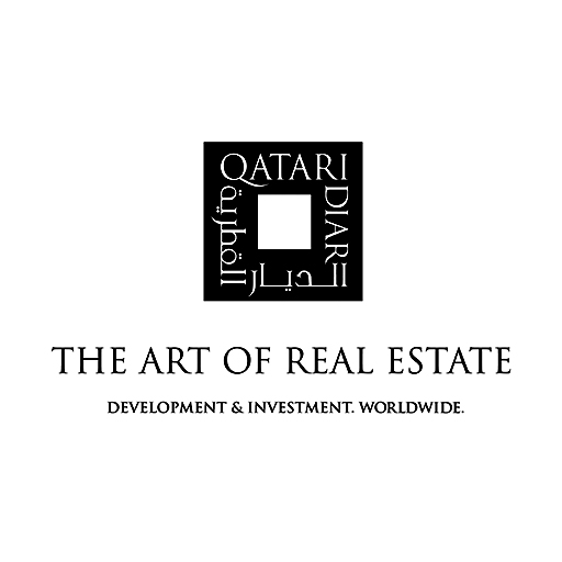 Qatar Dari.jpg