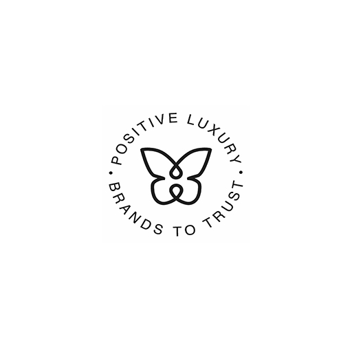 positive lux.jpg