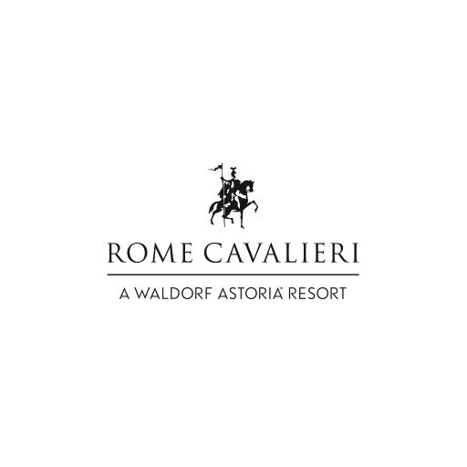 rome cav.jpg