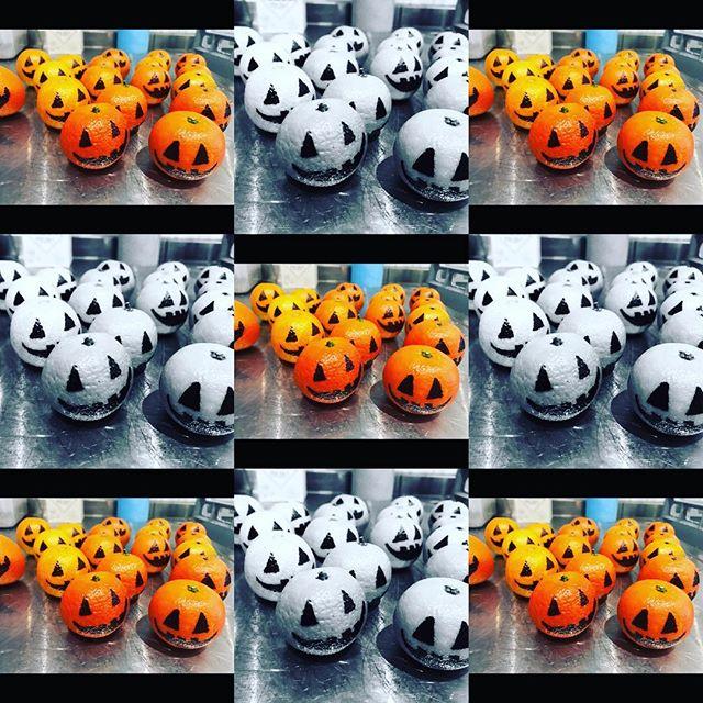 Happy Halloween 👻 🎃