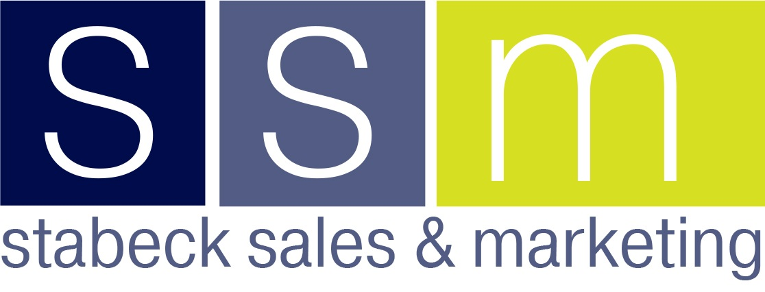 Stabeck Sales & Marketing
