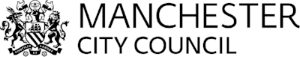 MCC-Logo (1).jpg
