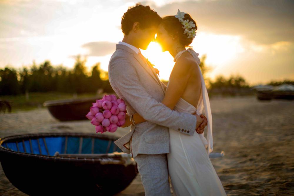 Image by Justin Mott/Mott Weddings