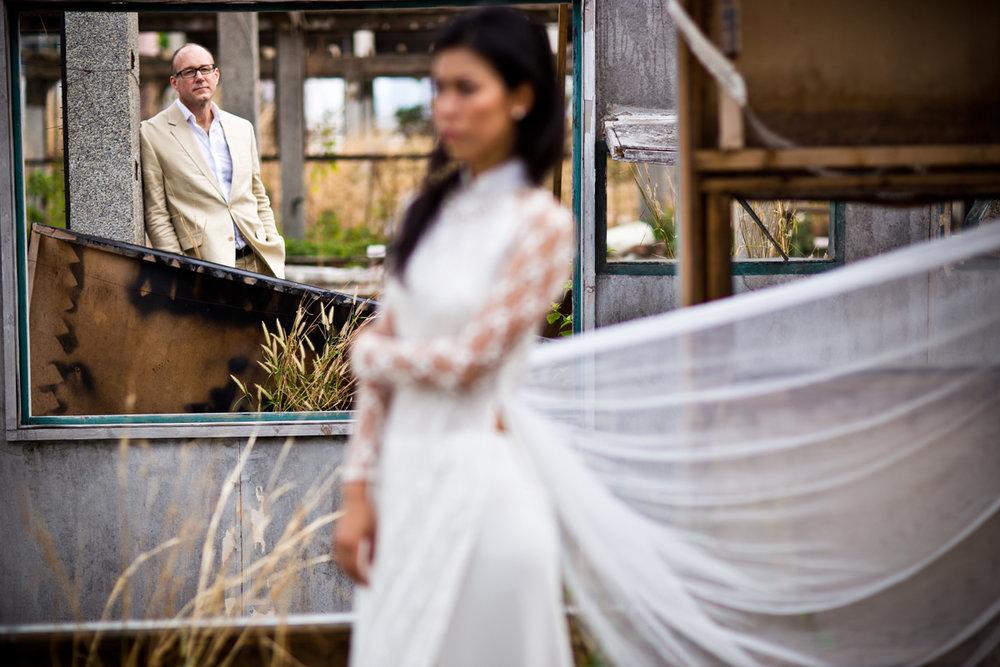 Image by Chris Berg/Mott Weddings