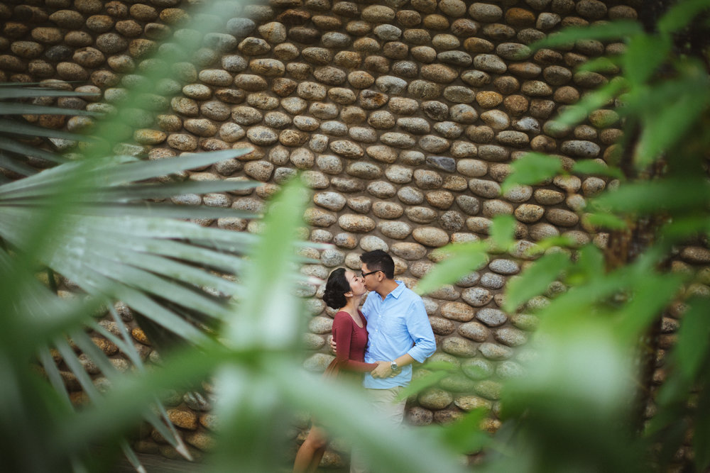 Crystal and Ernest_Danang pre-wedding photographer_web res 8.JPG