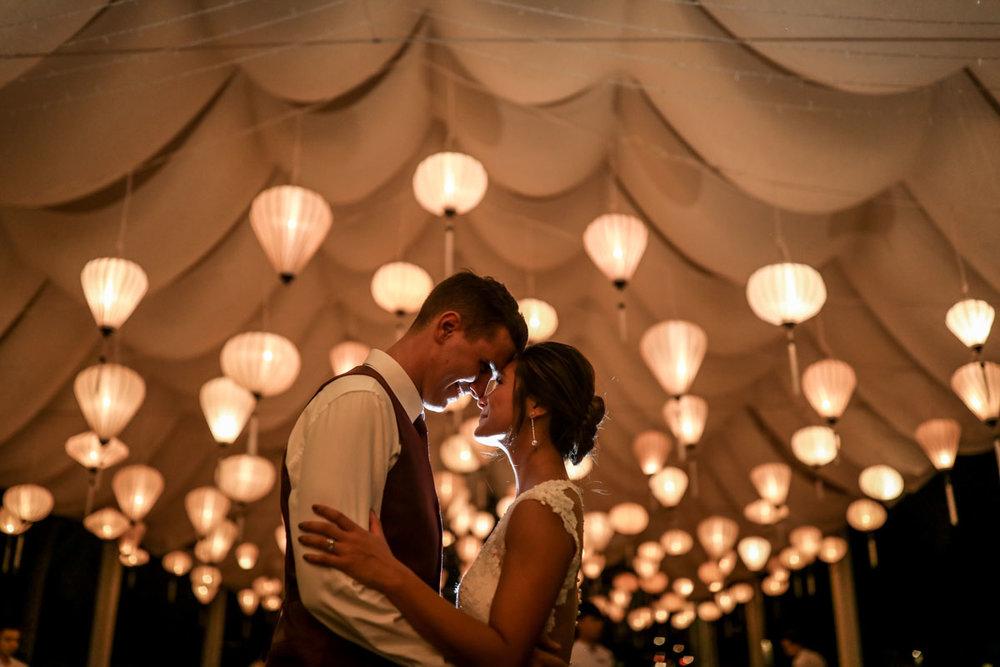 Danang+Wedding+Photographer.jpeg