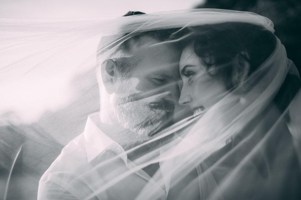 Hollie & Andrew_ Wedding Portrait_ Koh Phi Phi_ Thailand 051.JPG