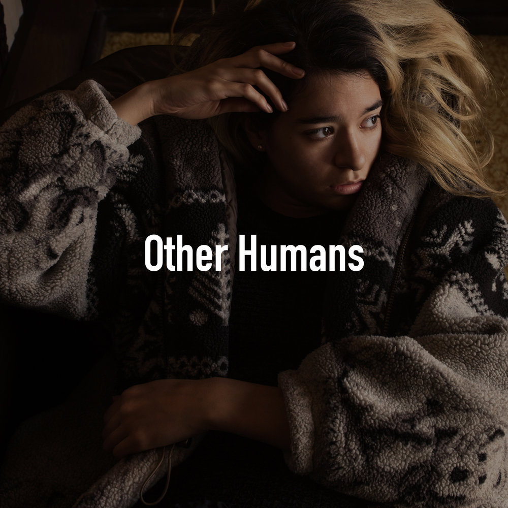 Other-Humans.jpg