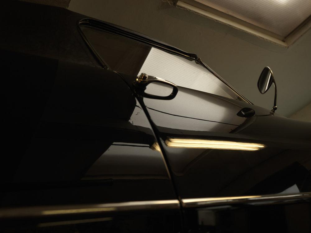 Garage-13.jpg