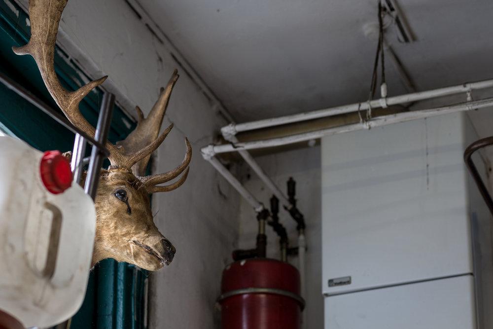 Garage-105.jpg