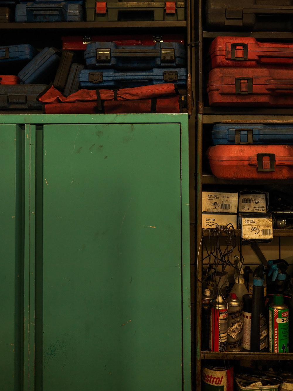 Garage Update-6.jpg