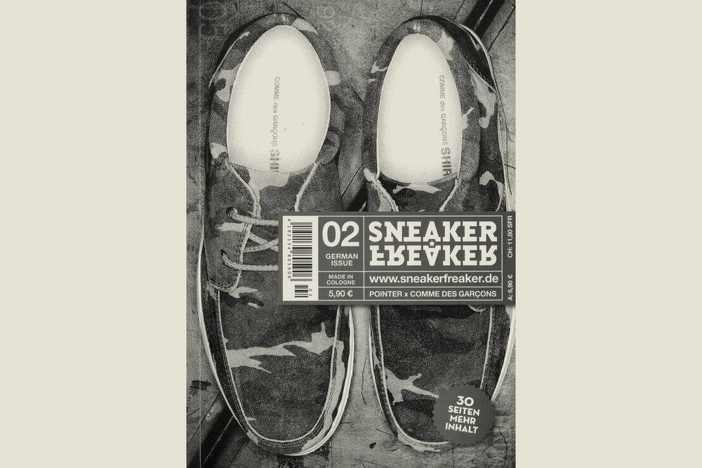 Comme-des-Garcons_Cover-Sneaker-Freaker_3-2011.jpg
