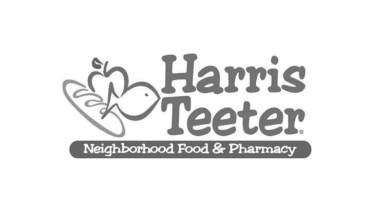 Harris Teeter.png