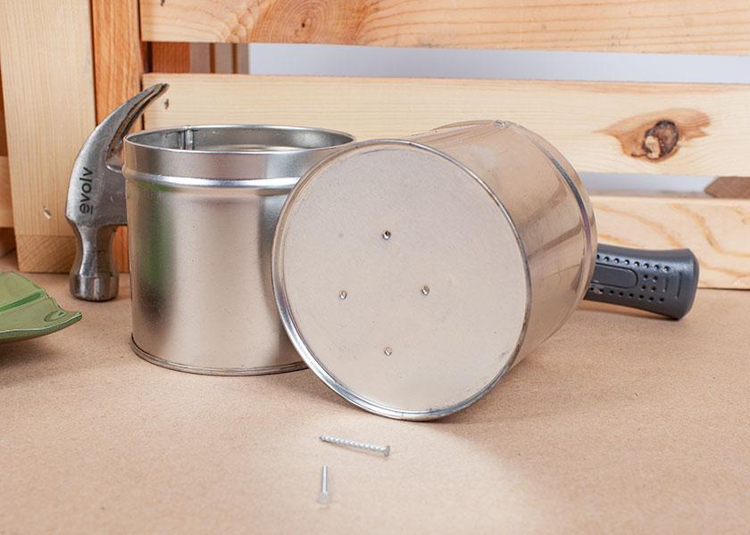 DIY Tea Tins 2.jpg