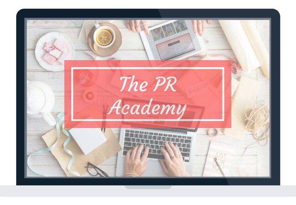 PR Academy.jpg