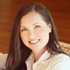 Eileen Zimmerman