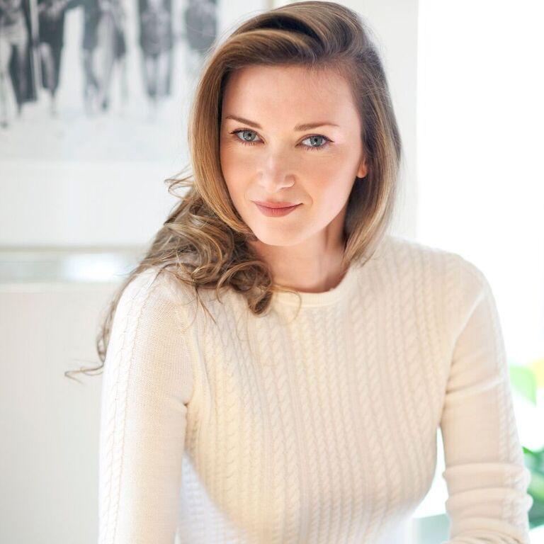 founder Olga_preview.jpg