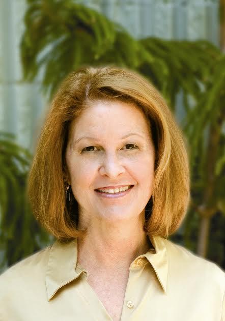 Janice Jackson