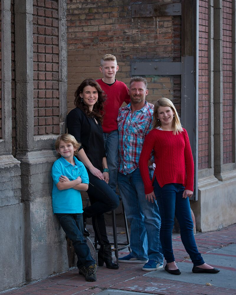 Courtney Family_preview.jpg
