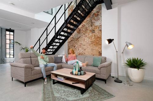 interieur en meubelen — Peter Geluk fotografie