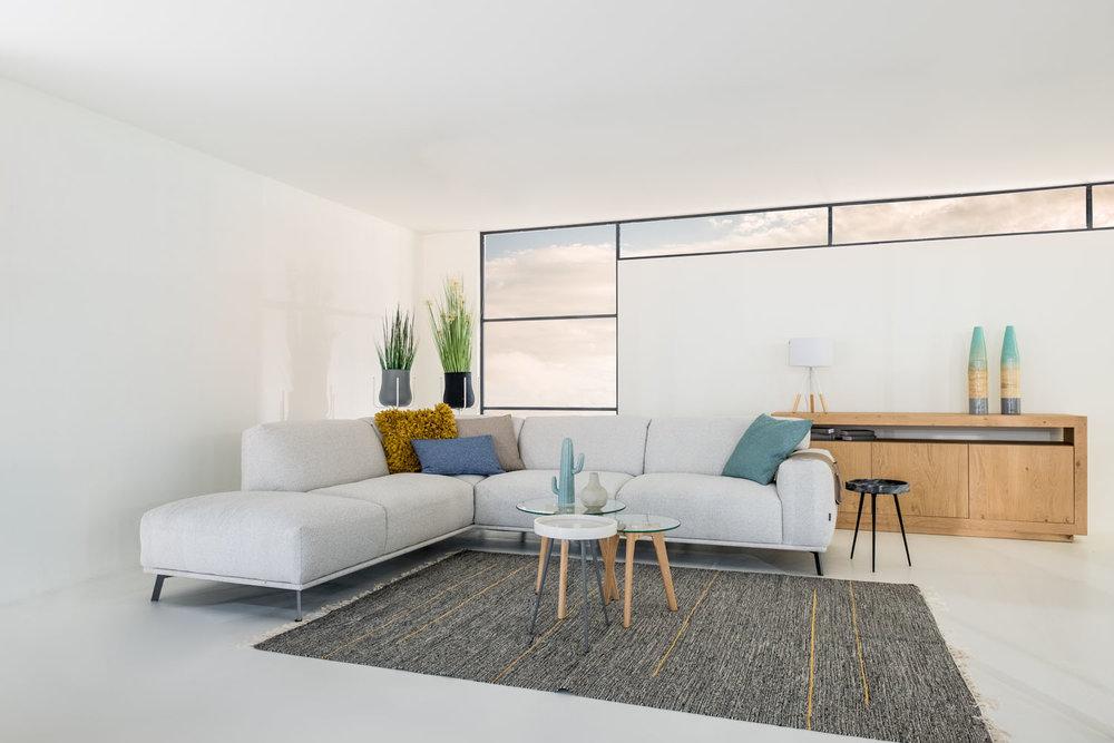 Peter Geluk reclamefotografie meubels en interieur 002.jpg