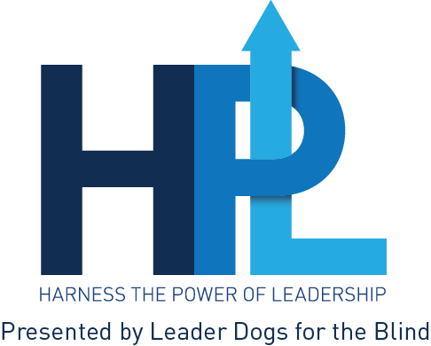 Harness the Power of Leadership