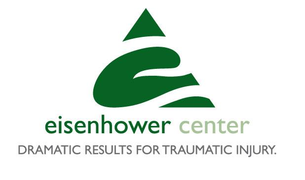 Eisenhower Center Logo.jpg