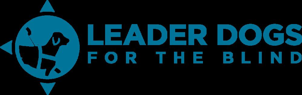 2017 LDFB Logo_Horizontal_Blue1C.png