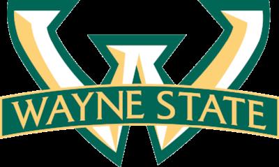 Wayne State.png