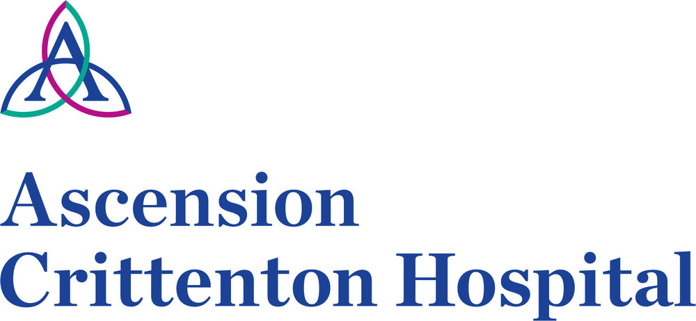 Ascension Crittenton Hospital.jpg