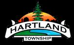 Hartland Twp.png